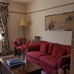 Foto de Pickmere Country Guest House