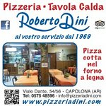 Photo of Ristorante Pizzeria Roberto Dini