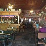 Foto de Maggie's Tavern