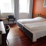 Thon Hotel Aalesund Foto