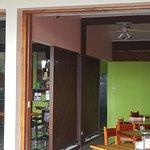 Photo of My Coffee Lounge