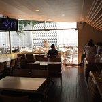 Фотография Omonia Cafe