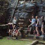 Foto de A Plus Adventures Belize
