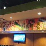 Photo of Casa Rita's Mexican Grill