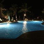 Foto de Northwest Point Resort