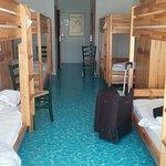 Foto di Hotel Otter