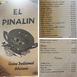 Foto de El Pinalín