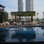 Riva Surya Bangkok Foto