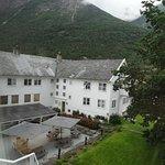 Photo of First Hotel Kinsarvik