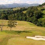 Photo of Palacio de Rubianes Hotel & Golf