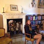 Giotto Park Hotel Foto
