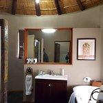Interior - Arathusa Safari Lodge Photo