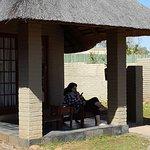 Arathusa Safari Lodge Photo