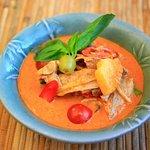 Foto de Doi Intanon Thai Restaurant