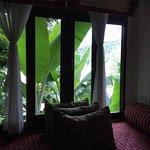 Vacanza indimenticabile, hotel molto confortevole con un'ottimo rapporto qualità/ prezzo, person