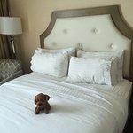 Foto Holiday Inn San Diego-Bayside