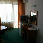 Slavyanski Hotel Foto