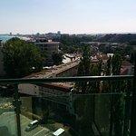 Photo of Slavyanski Hotel