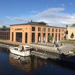 Photo of Werft