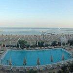 Foto di Luxor & Cairo Wellness Hotel