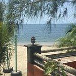 Paraiso Rainforest and Beach Hotel Photo