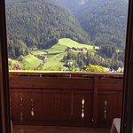 Residence Töglhof Foto