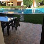 Photo de Blue Dream Luxury Villas