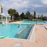 Hotel Abano Leonardo Da Vinci Terme & Golf Foto