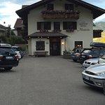 Foto de Hotel Mesavia