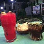 Foto de Tarabaralla Wine Bar