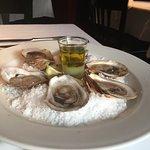Photo de SEb L'Artisan Culinaire