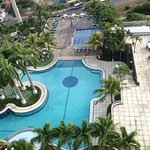 Foto de Hotel Ole Caribe