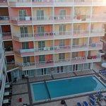 Foto di Hotel Calma
