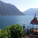 Photo of Hotel Ristorante Taverna Bleu