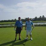Photo of Punta Blanca Golf Course