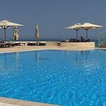 Photo of Radisson Blu Ulysse Resort & Thalasso Djerba