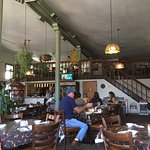 Photo of Chapala Cafe