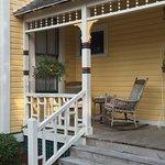 Foto di The Laurel Oak Inn