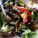 Photo of Nourish Vegetarian Bistro