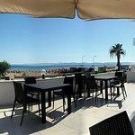 Photo de Hotel Mare