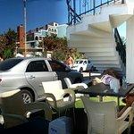 Photo of Hotel Mare