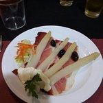 Photo of Restaurante Blanca
