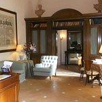 Foto di Belmond Hotel Caruso