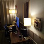 Photo de Holiday Inn Toulon City Centre