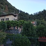 Il Nibbio is a nice place to stay when you want a nice place to stay in our on peace in the inla