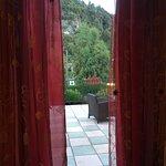 Hotel Il Nibbio Foto