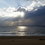 Photo de Ramada Virginia Beach Oceanfront