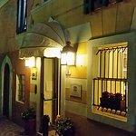 Hotel Rio sul Mare