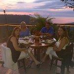 Foto di Adventure Dining