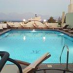 Foto di Alantha Apartments Hotel